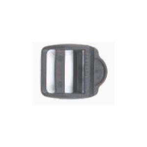 Boucle de serrage à bascule 25 mm