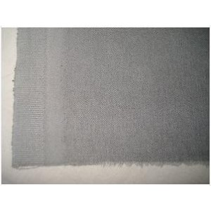 Jaconas gris 150 gr / m²
