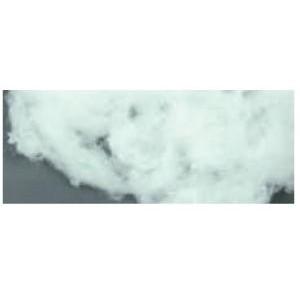 Nicofibres -  Blanc -hypoallergéniques