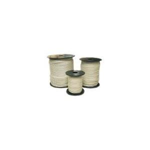 Drisse nylon 200 ml