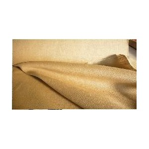 Toile Jute extra forte 440 gr